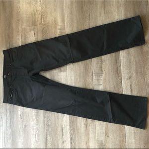 Hugo Boss dress pant-jeans